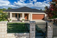 Picture of 6 Coorara Avenue, Payneham South