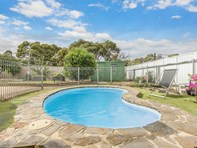 Picture of 57 Armstrong Crescent, Modbury North