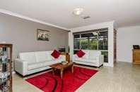 Picture of 34 Sampson Crescent, Old Reynella