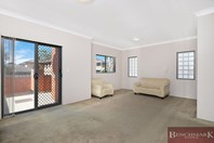 Picture of 6/40A LETITIA STREET, Oatley