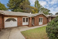 Picture of 2/3 Denning Street, Hawthorn