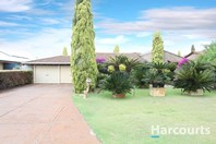 Picture of 18 Forster Way, Noranda