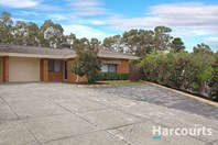 Picture of 15B Rivergum Place, Morley
