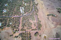 Picture of 2735 Slayter Road, Wooroloo