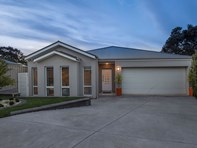 Picture of 29 Swallow Avenue, Modbury Heights