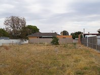 Picture of 204 St. Georges Road, Shepparton