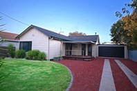 Picture of 14 St Andrews Road, Shepparton