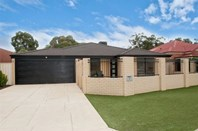 Picture of 1 Bindoon Close, Gwelup