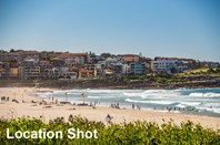 Picture of 18/89 Broome Street, Maroubra