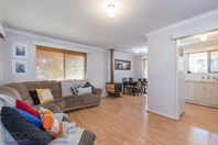 Picture of 72 Victoria Parade, Midvale