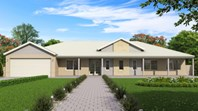 Picture of Lot 23 Butcher Road, Darling Downs