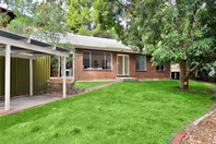 Picture of 64 Yurilla Drive, Bellevue Heights