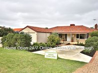 Picture of 84 Penzance Street, Bassendean