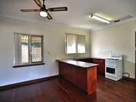 Picture of 110 Whitfield Street, Bassendean
