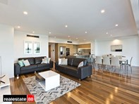 Picture of 20/88 Terrace Road, East Perth
