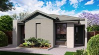 Picture of Lot 52 Hawkeswood Blvd, Kwinana