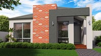 Picture of Lot 52 Sparsa Way, Kwinana
