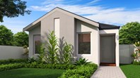 Picture of Lot 49 Sparsa Way, Kwinana