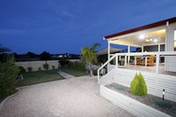 Picture of 13 Wharff, Streaky Bay
