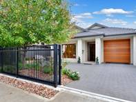 Picture of 35 Stanley Street, Glengowrie