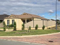 Picture of 35 Stockholm Road, Wanneroo