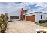 Picture of 81 Segrave Street, Gwelup