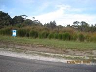 Picture of Reid St, Strahan