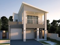 Picture of Lot 13 Grandview Drive, Port Noarlunga