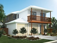 Picture of Lot 14 Grandview Drive, Port Noarlunga