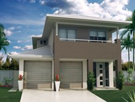Picture of Lot 15 Grandview Drive, Port Noarlunga