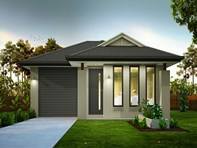 Picture of Lot 16 Grandview Drive, Port Noarlunga