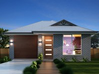 Picture of Lot 17 Grandview Drive, Port Noarlunga