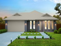 Picture of Lot 19 Grandview Drive, Port Noarlunga