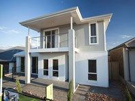 Picture of Lot 20 Grandview Drive, Port Noarlunga
