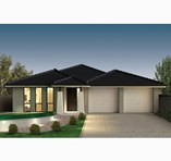 Picture of Lot 52 Piovesan Drive, Paralowie