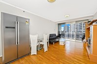 Picture of 345/569-581 George St, Sydney
