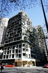 Picture of 209 Castlereagh Street, Sydney