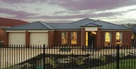 Picture of Lot 13 Loumandra Crescent, Hillbank
