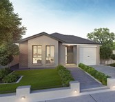 Picture of Lot 301 14 Olympus Avenue, Modbury Heights