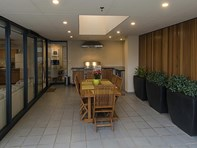 Picture of 3/811 Hay St, Perth