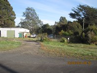 Picture of 16 Peters St, Tullah