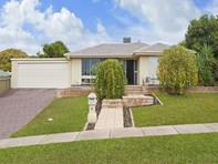 Picture of 85 Murrell Road, Modbury Heights