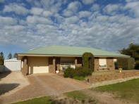 Picture of Lot 222, No 34 Sixth Street, Wool Bay