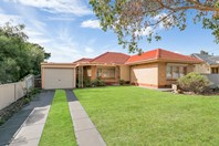 Picture of 13 Florence Street, Netley