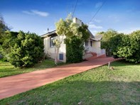 Picture of 9 Jamboree Avenue, Frankston South