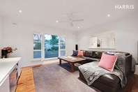 Picture of 30 Douglas Street, Magill