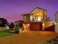 Picture of 31 Harman Road, Sorrento