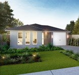 Picture of Lot 1 44a Andrew Avenue, Holden Hill