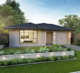 Picture of Lot 2 44B Andrew Avenue, Holden Hill