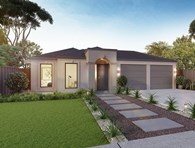 Picture of Lot 213 Seymour Drive, Mount Barker